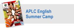 APLC English Summer Camp
